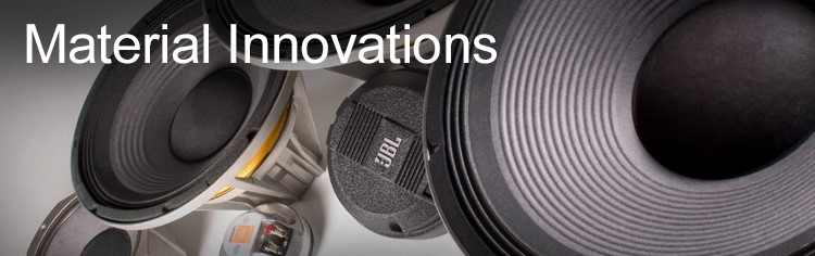 JBL Professional Speakers Dubai UAE
