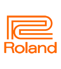 Roland Exclusive Distributor in Dubai UAE