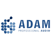 Adam Professional