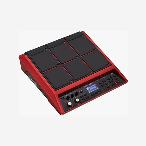 buy alesis sampling pad spd sx special edition dubai uae adawliah rh adawliahuae com roland spd sx owner's manual roland spd-sx user guide