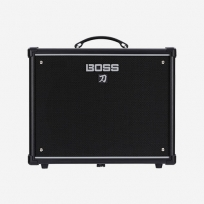 Boss KATANA Guitar Amplifier KTN-50 II