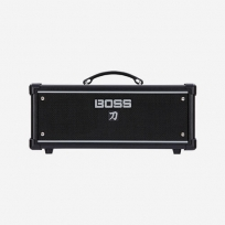 Boss KATANA Guitar Amplifier KTN-HEAD