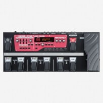 Boss Loop Station RC-300