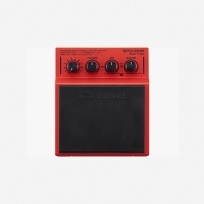 Boss Percussion Pad SPD-ONE WAV PAD