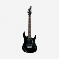 Ibanez Electric Guitar GRX20EXB-BKN