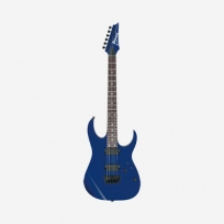 Ibanez Electric Guitar RG521-JB