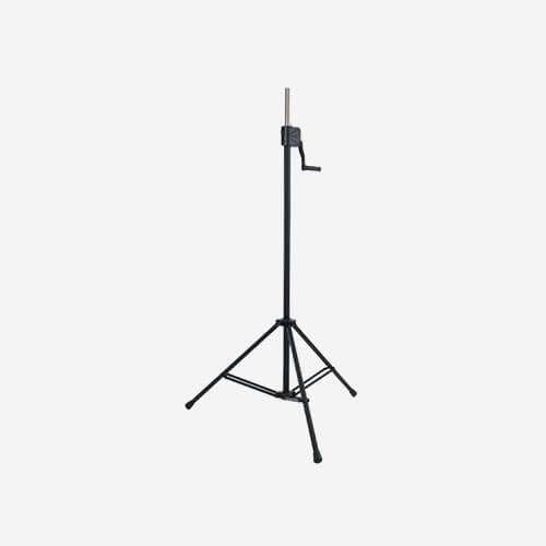 Speaker / Lighting Stand DHSS-30