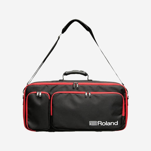 Roland Carrying Bag CB-JDXi