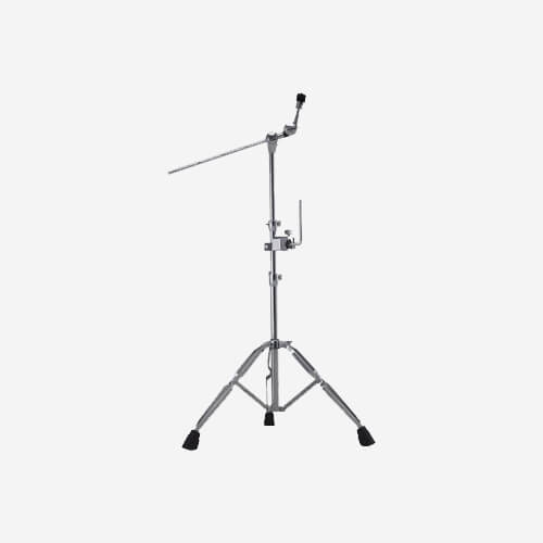 Roland Combination Cymbal/Tom Stand DCS-10