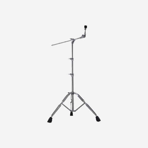 Roland Cymbal Boom Stand DBS-10