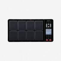 Roland Digital Percussion Pad Octapad SPD-30
