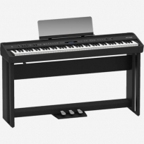 Roland Digital Piano FP-90-BK