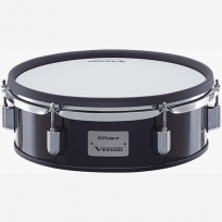 Roland Drums snare PAD120LS-BK