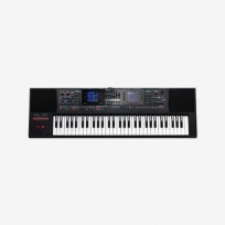 Roland Expandable Arranger - Arabic Keyboard E-A7