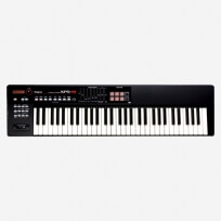 Roland Expandable Synthesizer XPS-10