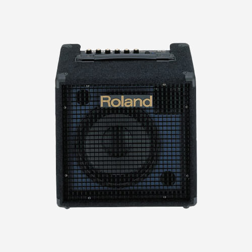 Roland Keyboard Amplifier KC-60