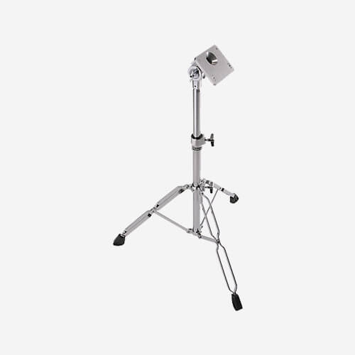 Pad Stand PDS-10