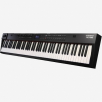 Roland Stage Piano RD-88