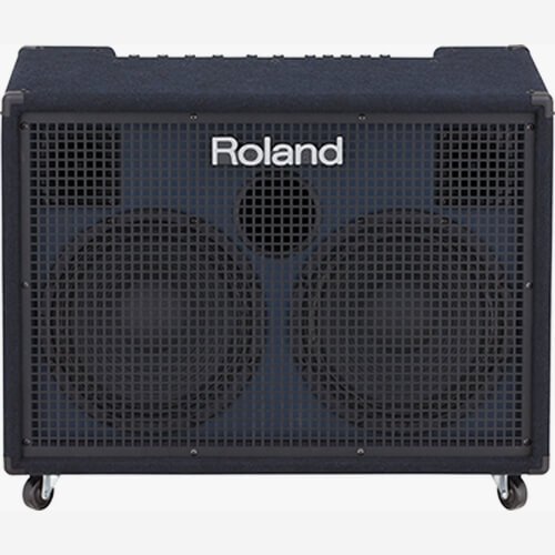 Roland Stereo Mixing Keyboard Amplifier KC-990