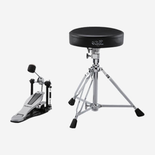 V-Drums Accessory Package DAP-3X