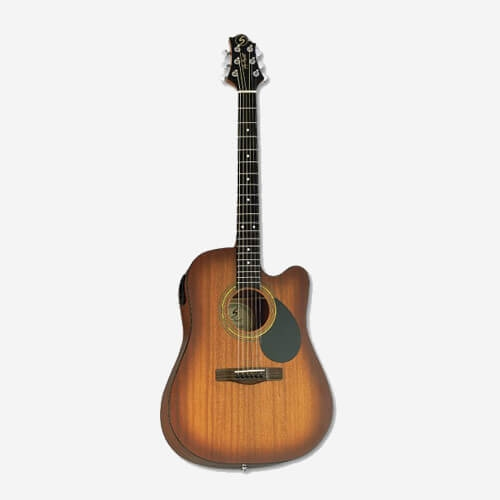 buy samick greg bennett acoustic guitar d1 ce n dubai uae adawliah electronic appliances. Black Bedroom Furniture Sets. Home Design Ideas