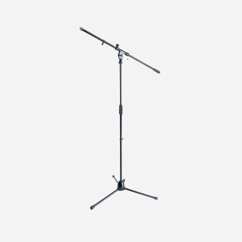 Unistar Microphone Stand MS-003