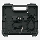 Pedal Board Carrying Case BCB-30