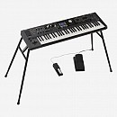 V-Combo Live Performance Keyboard VR-09