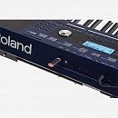 Arranger Keyboard E-X30