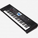Roland Backing Keyboard BK-3