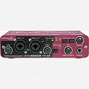 Roland Fire Wire Audio Interface FA-66