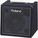Roland Stereo Mixing Keyboard Amplifier KC-400