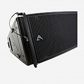 Axiom Line Array System AXCA4402F