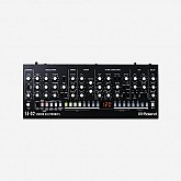 Boss Analog Synthesizer SE-02