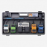 Boss Pedal Board Carrying Case BCB-60