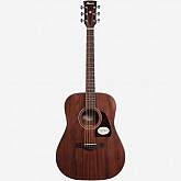 Ibanez Acoustic Guitar AW54-OPN