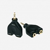 Proel Cable Adapter DHPA140