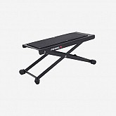 Proel Folding Footrest for Guitarist FC-600