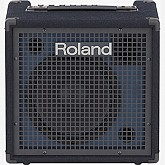 Roland 3-Ch Mixing Keyboard Amplifier KC-80