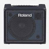 Roland 4-Ch Mixing Keyboard Amplifier KC-200