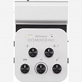 Roland Audio Mixer for Smartphones Go Mixer Pro