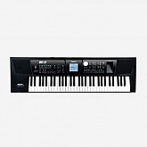 Roland Backing Keyboard BK-5
