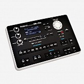 Roland Backing Module BK-7M