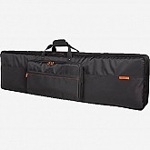 Roland Black Series Keyboard Bag CB-BAX