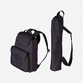 Roland Carrying Bag CB-HPD