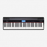 Roland Digital Piano GO-61P