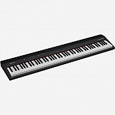 Roland Digital Piano GO Piano 88