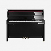 Roland Digital Piano LX-17(Bluetooth)