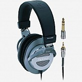 Roland Open Air Headphones RH-A30