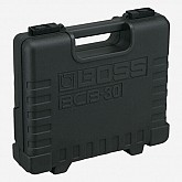 Boss Pedal Board Carrying Case BCB-30